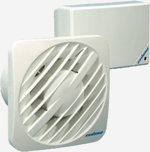 Keuken En Badkamer Kopen ~ Afzuiging Badkamer Een ventilator plaatsen ? scheffer badkamers S