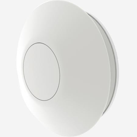 Krachtige en zuinige ventilatiesystemen voor toiletten - Codumé