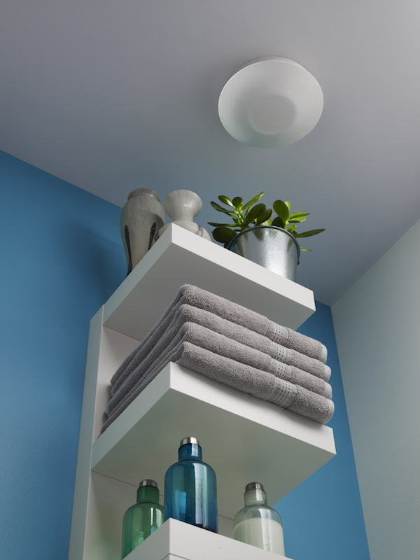 Verlichting Badkamer Led ~ woningen locale ventilatie van sociale woningen locale ventilatie